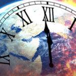20181102ドキュメンタリー映画「終焉までの30秒——人類への最後の警鐘——」Thirty Seconds to Midnight