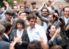 映画『むかし Matto の町があった』上映会&講演会開催のお知らせ