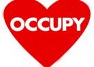 ドキュメンタリー映画『OCCUPY LOVE』上映会+講演会開催のお知らせ