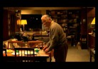 4月24日(金)のゼミ映画