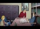 7月3日(金)のゼミ映画(菊地)