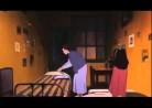 11月20日(金)の映画(瀬島)「アニメ=アンネの日記」