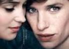20160321映画「リリーのすべて」The Danish Girl