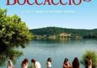 20160504映画「素晴らしきボッカッチョ」Maraviglioso Boccaccio(WONDROUS BOCCACCIO)