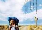 7月1日(金)の映画(岡部)「わたしに会うまでの1600キロ」WILD
