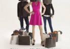 12月2日(金)の映画(岡部)『ザ・トゥルー・コスト ~ファストファッション 真の代償~』THE TRUE COST(93分)