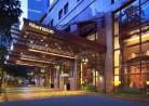 20161226-20170103ホテル「シェラトン・インペリアル クアラルンプール」Sheraton Imperial Kuala Lunpur