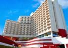 20180119観光沖縄ホテル(沖縄市)「オキナワ グランメールリゾート」OKINAWA GRAND MER RESORT