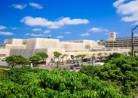 20180125観光沖縄ミュージアム「沖縄県立博物館・美術館」Okinawa Prefectural Museum & Art Museum