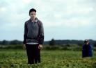 20180212映画「ストロベリー・デイズ」Jordgubbslandet (Strawberry Days) スウェーデン・ポーランド合作2017