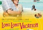 20180228映画「ロング、ロングバケーションLong,Long Vacastion」The Leisure Seeker