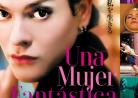 20180228映画「ナチュラルウーマン」Una Mujer Fantastica (A Fantastic Woman)