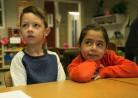 20180526映画「キッツ先生の子供たち」De kinderen van juf Kiet/Miss Kiet's Children