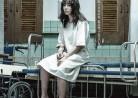 20180614映画「消された女」Insane