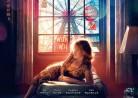 20180630映画「女と男の観覧車」Wonder Wheel