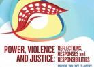 20180715学会 XIX ISA WORLD CONGRESS OF SOCIOLOGY, Tronto, Canada / July 15-21 / Metro Toronto Convention Center