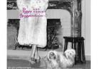 20181006ドキュメンタリー映画「ベギー・グッケンハイムアートに恋した大富豪」Peggy Guggenheim: Art Addict