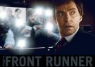 20190211映画「フロントランナー」The Front Runner