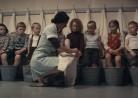 20190212映画「サマー・チルドレン」(Sumarbörn / Summer Children)夏の子供