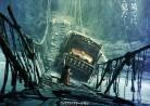 20190305映画「恐怖の報酬」(オリジナル完全版)1977 Sorcerer  魔術師