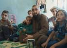 20190312映画「父から息子へ〜戦火の国より〜」Kinder des Kalifats