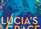 20190428映画「ルチアの恩寵」Troppa grazia ( Lucia's Grace)
