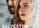 20190518映画C「ガルヴェストン」GALVESTON