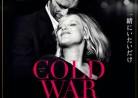 20190707映画「COLD WAR あの歌、2つの心」Zimna wojna (冷戦)