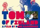 20190803映画「トム・オブ・フィンランド」Tom of Finland