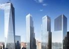 20190812観光「9/11メモリアルミュージアム・ワールドトレードセンター」9/11 Memorial & Museum || World Trade Center(NY.NY)
