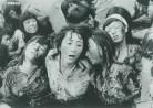 20190817Eテレ映画「ひろしま」<スタンダードサイズ>1953年(0:02-1:49)