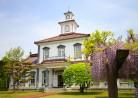 20190903山形観光・鶴岡市「致道博物館」