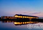 0190903山形観光・ホテル(鶴岡)「SHONAI HOTEL SUIDEN TERRACE」ショウナイ・ホテル・スイデン・テラス