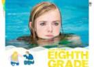 20190920映画「エイス・グレード世界でいちばんクールな私へ」Eighth Grade