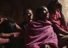 20200329短編ドキュメンタリー映画「ピリオドー羽ばたく女性たち」PERIOD. END OF SENTENCE.(ピリオド。文の終わり)