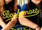 20200910映画「ブックスマート卒業前夜のパーティーデビュー」Booksmart