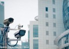 20200825  BS世界のドキュメンタリー「超監視社会 70億の容疑者たち」TOUS SURVEILLES 7 MILLIARDS DE SUSPECTS(フランス 2019年)