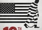 20200718映画「13TH | FULL FEATURE | Netflix」