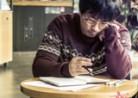 20201120映画C「詩人の恋」The Poet and The Boy 시인의사랑 (詩人の恋)