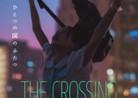 20201128映画B「THE CROSSING 香港と大陸をまたぐ少女」過春天 The Crossing