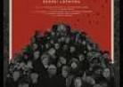 20201208ドキュメンタリー映画「国葬」STATE FUNERAL