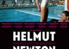 20210115ドキュメンタリー映画「ヘルムート・ニュートンと12人の女たちHelmut Newton The Bad and the Beautiful」