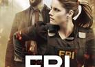 20210403WOWOWプライム「FBI2: 特別捜査班」(全19 話)