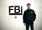 20210403WOWOWプライム「FBI: Most Wanted~指名手配特捜班~ 」(全14 話)