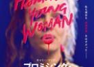 20210720映画「プロミシング・ヤング・ウーマン」PROMISING YOUNG WOMAN (前途有望な若い女性)