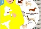 20210819映画「ほえる犬は噛まない」플란다스의 개(→フランダースの犬)(Barking Dogs Never Bite)