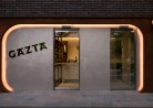 20210825グルメ「GAZTA」(ガスタ)(=チーズ:バスク語)バスクチーズケーキ専門店